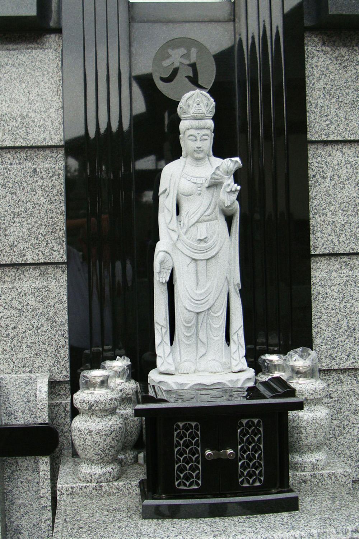 houjyutou2